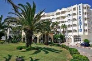 Delphin Resort Monastir