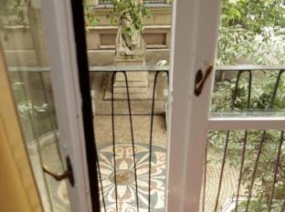 Maverick Hostel and Ensuites Budapest - Guest Room