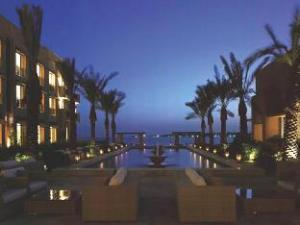 Информация за Park Hyatt Jeddah Marina Club and Spa (Park Hyatt Jeddah Marina Club and Spa )