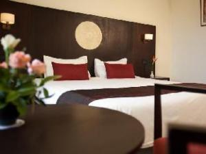 Seabel Alhambra Beach Golf & Spa Hotel