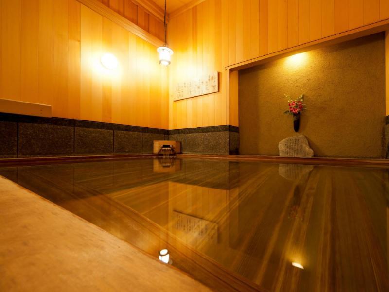 Hotel Shuhokaku