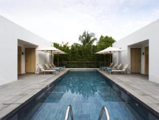The Nap Patong Hotel Phuket - Atrium Pool Villa