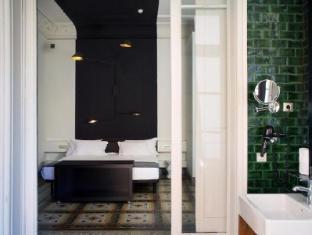 Praktik Rambla Hotel Barcelona - Guest Room