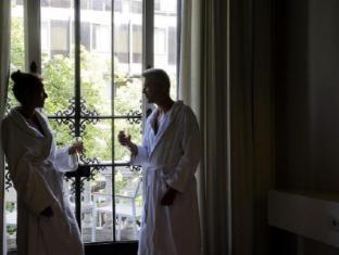 Praktik Rambla Hotel Barcelona - Interior