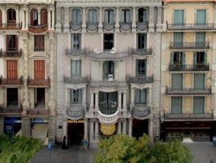 /uk-ua/praktik-rambla-hotel/hotel/barcelona-es.html?asq=yiT5H8wmqtSuv3kpqodbCVThnp5yKYbUSolEpOFahd%2bMZcEcW9GDlnnUSZ%2f9tcbj