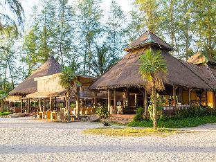 Peter Pan Resort ปีเตอร์แพน รีสอร์ท
