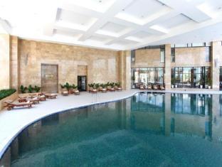 /vi-vn/cendeluxe-hotel-managed-by-h-k-hospitality/hotel/tuy-hoa-phu-yen-vn.html?asq=jGXBHFvRg5Z51Emf%2fbXG4w%3d%3d