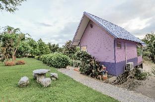 OYO 75308 ピー ナジャン ホーム リゾート OYO 75308 Pea Najan Home Resort