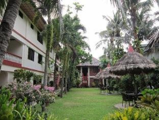 Tonglen Beach Resort Boracay Island