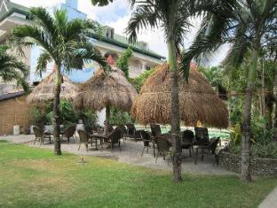Tonglen Beach Resort Boracay Island - Pub/Lounge