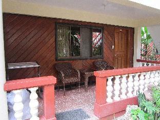 picture 2 of Tonglen Eco Resort