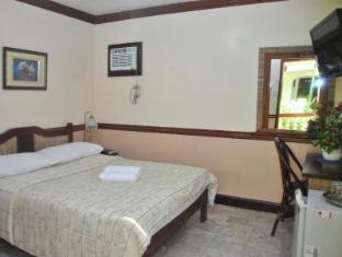 Tonglen Beach Resort Boracay Island - Standard