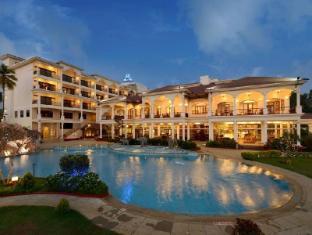 /ro-ro/resort-rio/hotel/north-goa-in.html?asq=3BpOcdvyTv0jkolwbcEFdtlMdNYFHH%2b8pJwYsDfPPcGMZcEcW9GDlnnUSZ%2f9tcbj