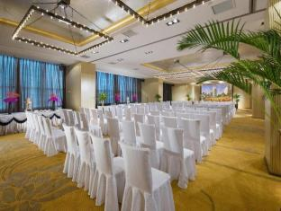 Radegast Hotel CBD Beijing - Meeting Room