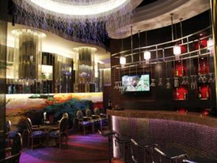 Radegast Hotel CBD Beijing - Coffee Shop/Cafe