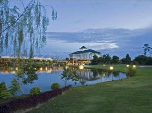 /eastwood-valley-golf-country-club/hotel/miri-my.html?asq=jGXBHFvRg5Z51Emf%2fbXG4w%3d%3d