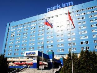 /hi-in/park-inn-by-radisson-sheremetyevo-airport-moscow/hotel/moscow-ru.html?asq=m%2fbyhfkMbKpCH%2fFCE136qb0m2yGwo1HJGNyvBGOab8jFJBBijea9GujsKkxLnXC9