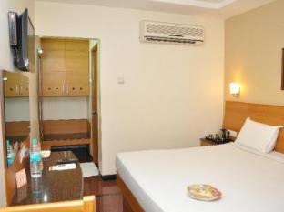 Malles Manotaa Hotel Chennai - Premium Room