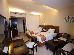 Photo of Best Western Resort Kuta