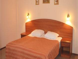 Friedental Hotel