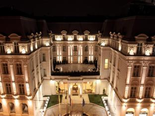 /grand-hotel-continental/hotel/bucharest-ro.html?asq=jGXBHFvRg5Z51Emf%2fbXG4w%3d%3d