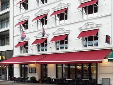 Ferdinand Hotel � Bar � Restaurant