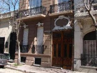 /it-it/hotel-boutique-raco-de-buenos-aires/hotel/buenos-aires-ar.html?asq=yiT5H8wmqtSuv3kpqodbCVThnp5yKYbUSolEpOFahd%2bMZcEcW9GDlnnUSZ%2f9tcbj