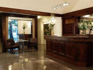 /ms-my/hotel-mundial/hotel/buenos-aires-ar.html?asq=jGXBHFvRg5Z51Emf%2fbXG4w%3d%3d