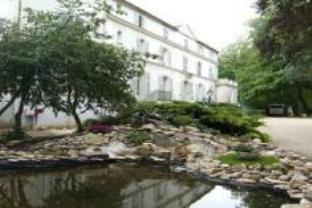 Hotellerie Nouvelle De Villemartin