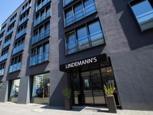 /fr-fr/hotel-lindemann-s/hotel/berlin-de.html?asq=jGXBHFvRg5Z51Emf%2fbXG4w%3d%3d