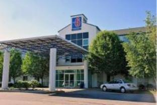 Motel 6 Burlington   Colchester