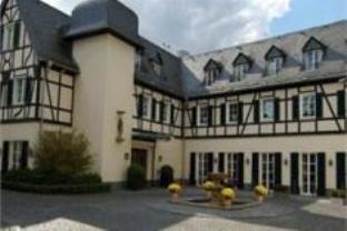 Rheinhotel Schulz