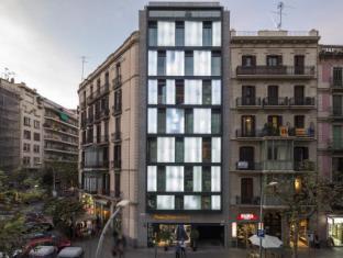 Room Mate Emma Hotel Barcelona