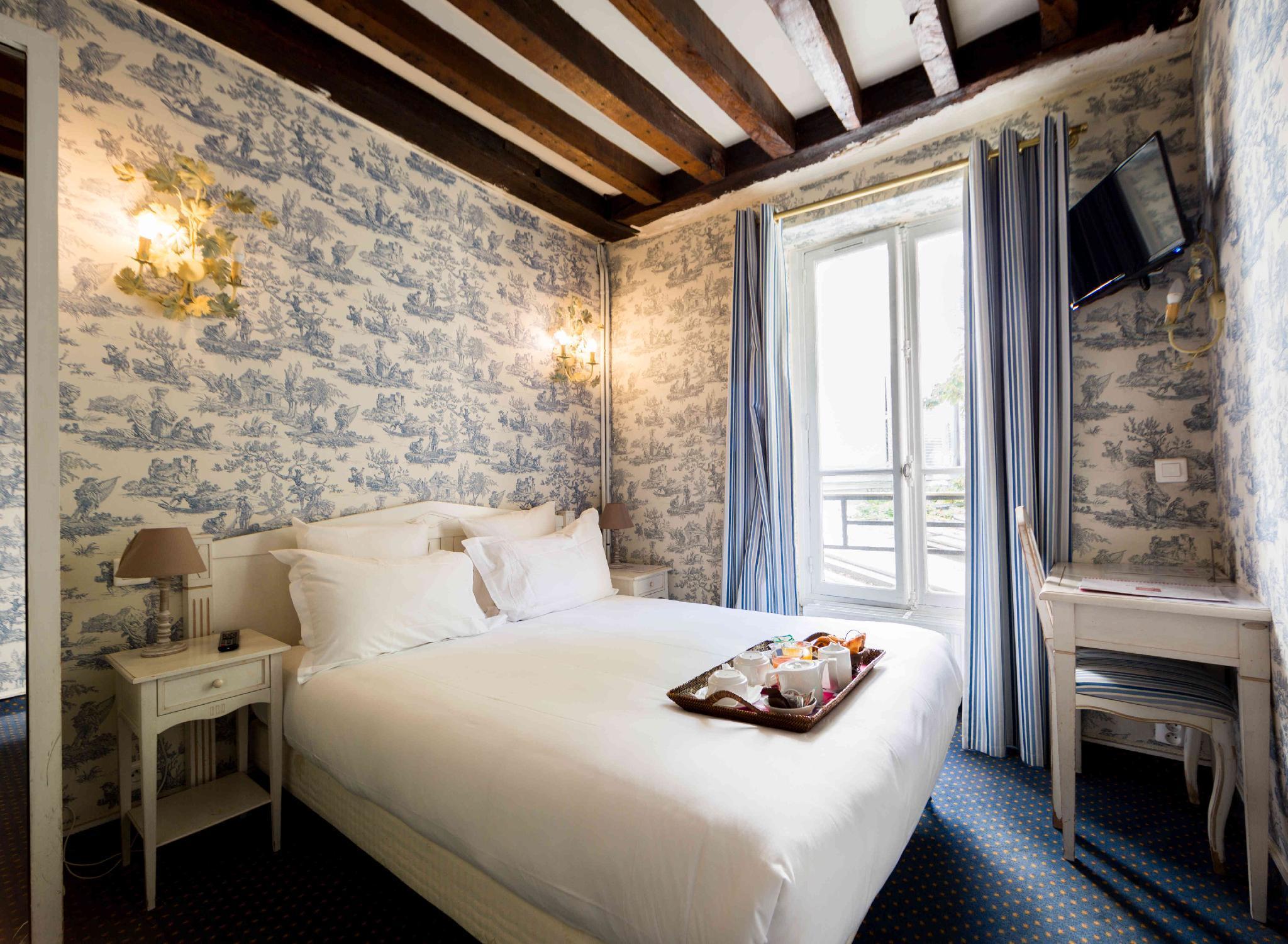 Hotel Regyns Montmatre