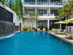 Dekuta Hotel Bali