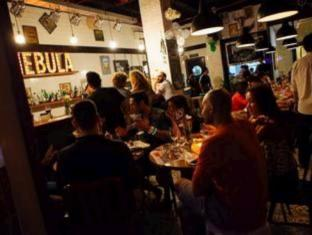 Dekuta Hotel Bali - Restaurant