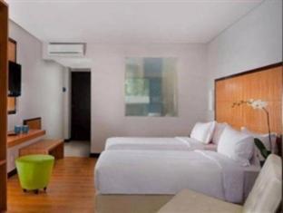 Dekuta Hotel Bali - Guest Room