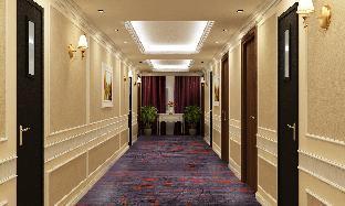 Khách Sạn & Spa Le Indochina