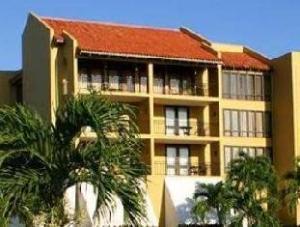 圣多明各酒店 (Hotel Santo Domingo)