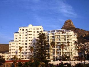 The Peninsula All Suite Hotel Cape Town - Exterior