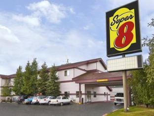 /super-8-fairbanks/hotel/fairbanks-ak-us.html?asq=jGXBHFvRg5Z51Emf%2fbXG4w%3d%3d