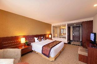 Muong Thanh Luxury Buon Ma Thuot Hotel