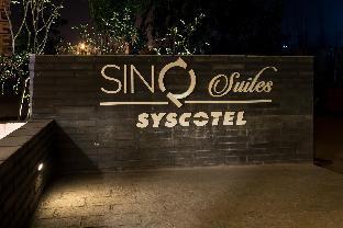 Goa SinQ Sutes India, Asia