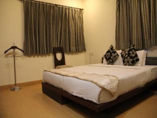 ホワイト クロブ ホテル ニューデリー&NCR - 客室