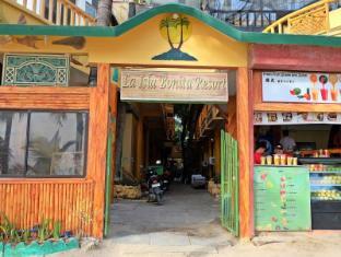 /la-isla-bonita-resort/hotel/boracay-island-ph.html?asq=vrkGgIUsL%2bbahMd1T3QaFc8vtOD6pz9C2Mlrix6aGww%3d