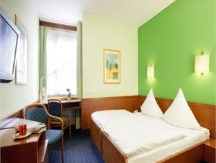 Ringhotel Gasthof Hasen 3