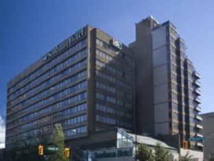 /da-dk/sandman-hotel-vancouver-city-centre/hotel/vancouver-bc-ca.html?asq=m%2fbyhfkMbKpCH%2fFCE136qbXdoQZJHJampJTaU6Q8ou26UvQZ%2fA2qPz1Oo7VfUm70
