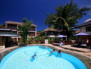 Pinjalo Resort