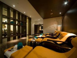 Pullman Kuching Hotel Kuching - Spa