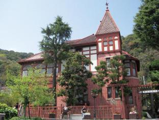 Daiichi Grand Hotel Kobe Sannomiya Kobe - Nearby Attraction